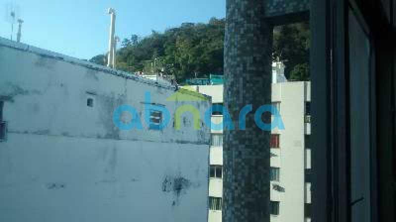 IMG_20150918_161458887 - Cobertura 4 quartos à venda Copacabana, Rio de Janeiro - R$ 2.300.000 - CPCO40028 - 18