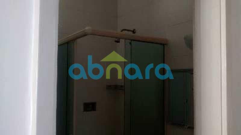 IMG_20150918_161517362 - Cobertura 4 quartos à venda Copacabana, Rio de Janeiro - R$ 2.300.000 - CPCO40028 - 19