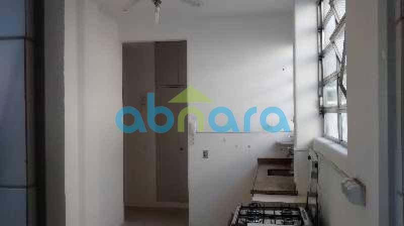 IMG_20150918_161831905 - Cobertura 4 quartos à venda Copacabana, Rio de Janeiro - R$ 2.300.000 - CPCO40028 - 20