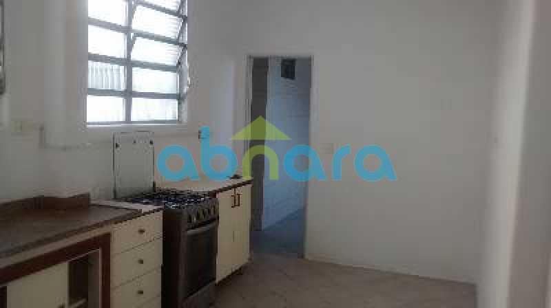 IMG_20150918_161844494 - Cobertura 4 quartos à venda Copacabana, Rio de Janeiro - R$ 2.300.000 - CPCO40028 - 21