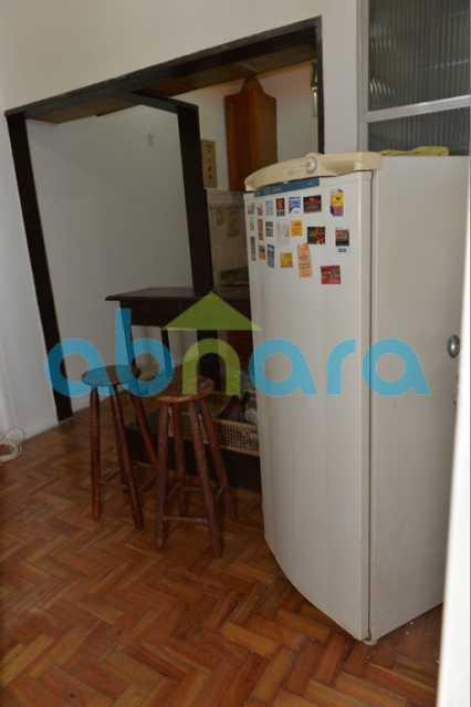 2 - Apartamento 1 quarto para alugar Copacabana, Rio de Janeiro - R$ 1.200 - CPAP10123 - 5