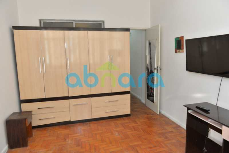 9 - Apartamento 1 quarto para alugar Copacabana, Rio de Janeiro - R$ 1.200 - CPAP10123 - 10
