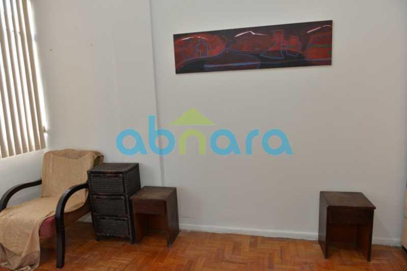 17 - Apartamento 1 quarto para alugar Copacabana, Rio de Janeiro - R$ 1.200 - CPAP10123 - 15