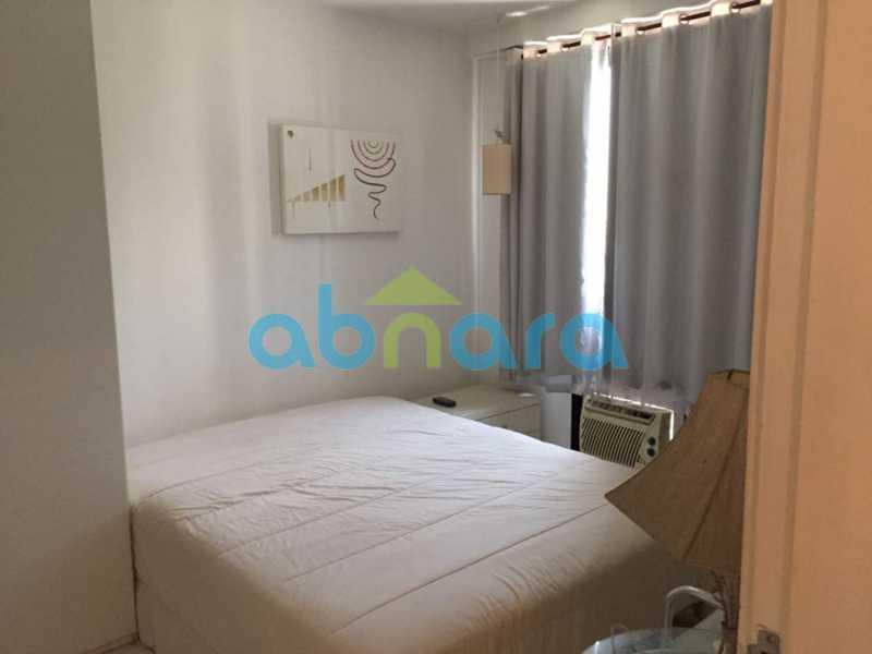 WhatsApp Image 2017-11-29 at 9 - Apartamento 1 quarto à venda Copacabana, Rio de Janeiro - R$ 680.000 - CPAP10137 - 3