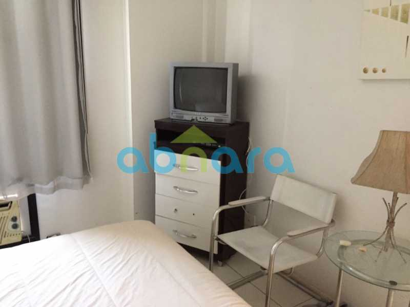 WhatsApp Image 2017-11-29 at 9 - Apartamento 1 quarto à venda Copacabana, Rio de Janeiro - R$ 680.000 - CPAP10137 - 4