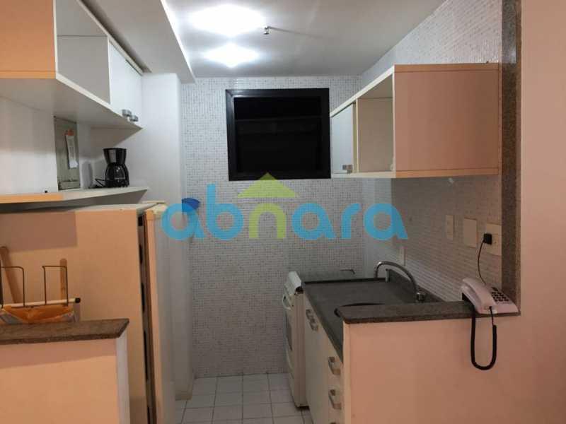 WhatsApp Image 2017-11-29 at 9 - Apartamento 1 quarto à venda Copacabana, Rio de Janeiro - R$ 680.000 - CPAP10137 - 5