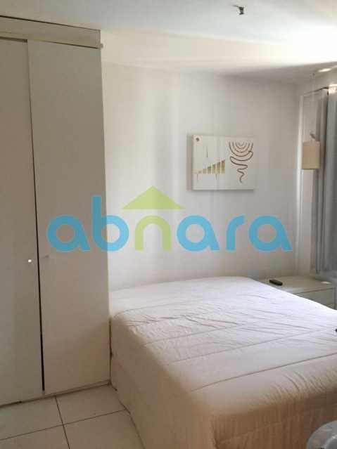 WhatsApp Image 2017-11-29 at 9 - Apartamento 1 quarto à venda Copacabana, Rio de Janeiro - R$ 680.000 - CPAP10137 - 6
