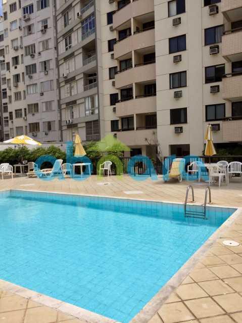 WhatsApp Image 2017-11-29 at 9 - Apartamento 1 quarto à venda Copacabana, Rio de Janeiro - R$ 680.000 - CPAP10137 - 8