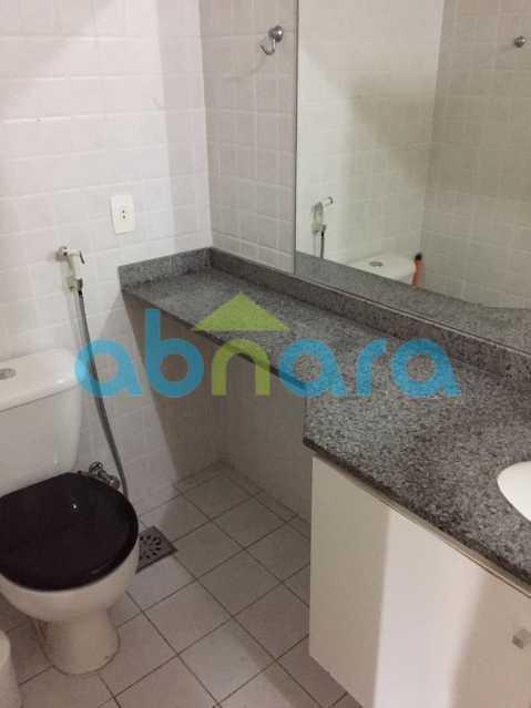 WhatsApp Image 2017-11-29 at 9 - Apartamento 1 quarto à venda Copacabana, Rio de Janeiro - R$ 680.000 - CPAP10137 - 9