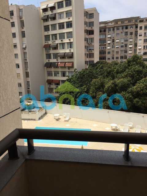 WhatsApp Image 2017-11-29 at 9 - Apartamento 1 quarto à venda Copacabana, Rio de Janeiro - R$ 680.000 - CPAP10137 - 11