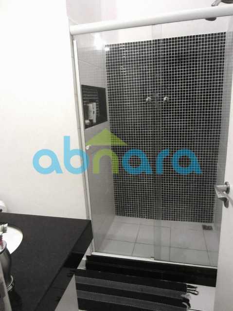 6 - Apartamento 2 quartos à venda Leblon, Rio de Janeiro - R$ 1.050.000 - CPAP20253 - 7