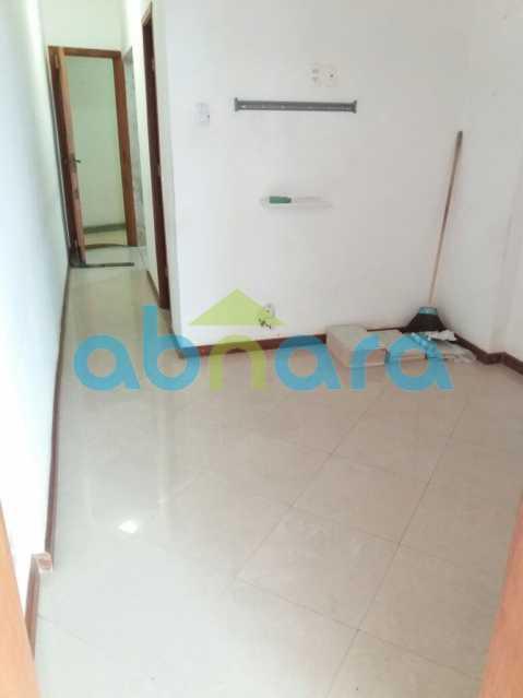 2 - Apartamento Copacabana, Rio de Janeiro, RJ À Venda, 1 Quarto, 38m² - CPAP10155 - 3
