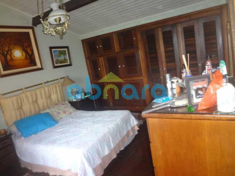 49 - Casa 4 quartos à venda São Conrado, Rio de Janeiro - R$ 6.500.000 - CPCA40006 - 24