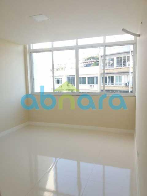 2 - Apartamento 2 quartos à venda Ipanema, Rio de Janeiro - R$ 1.390.000 - CPAP20268 - 3