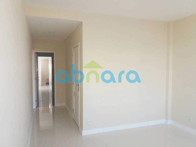 3 - Apartamento 2 quartos à venda Ipanema, Rio de Janeiro - R$ 1.390.000 - CPAP20268 - 5