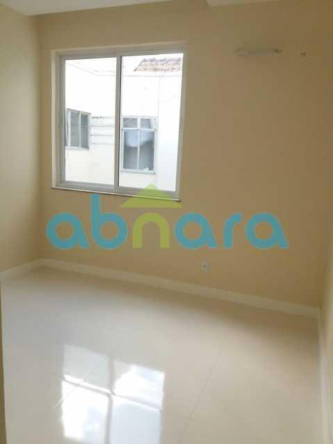 5 - Apartamento 2 quartos à venda Ipanema, Rio de Janeiro - R$ 1.390.000 - CPAP20268 - 6