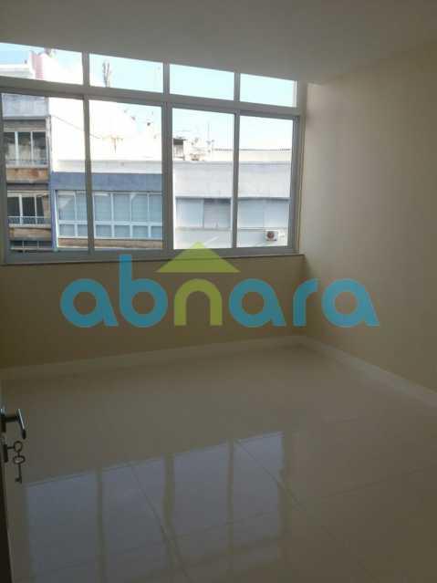 6 - Apartamento 2 quartos à venda Ipanema, Rio de Janeiro - R$ 1.390.000 - CPAP20268 - 1