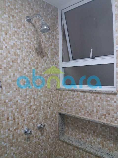 10 - Apartamento 2 quartos à venda Ipanema, Rio de Janeiro - R$ 1.390.000 - CPAP20268 - 9