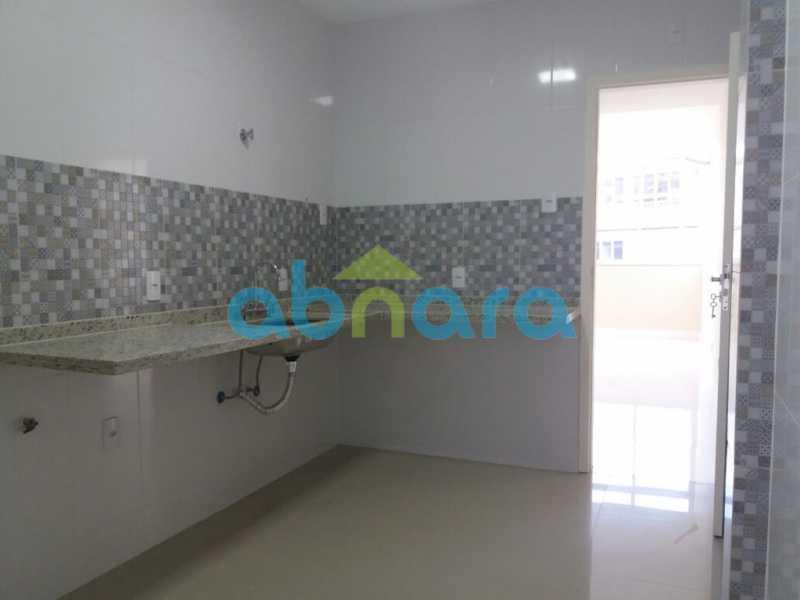 11 - Apartamento 2 quartos à venda Ipanema, Rio de Janeiro - R$ 1.390.000 - CPAP20268 - 10