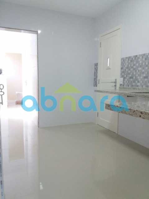 12 - Apartamento 2 quartos à venda Ipanema, Rio de Janeiro - R$ 1.390.000 - CPAP20268 - 11