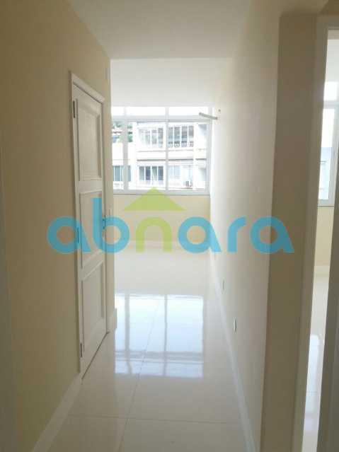 WhatsApp Image 2018-05-07 at 1 - Apartamento 2 quartos à venda Ipanema, Rio de Janeiro - R$ 1.390.000 - CPAP20268 - 14