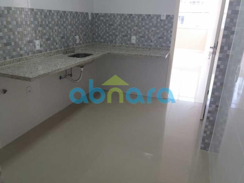 WhatsApp Image 2018-05-07 at 1 - Apartamento 2 quartos à venda Ipanema, Rio de Janeiro - R$ 1.390.000 - CPAP20268 - 15