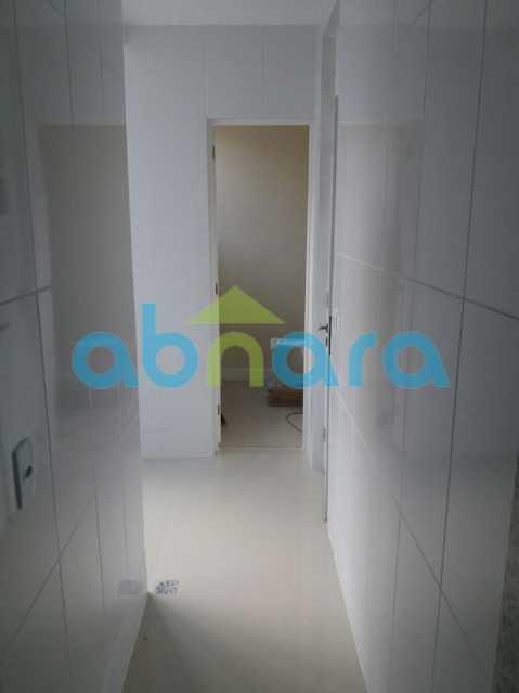 WhatsApp Image 2018-05-07 at 1 - Apartamento 2 quartos à venda Ipanema, Rio de Janeiro - R$ 1.390.000 - CPAP20268 - 17