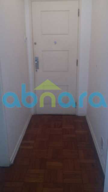 WhatsApp Image 2018-03-20 at 1 - Apartamento Para Alugar - Copacabana - Rio de Janeiro - RJ - CPAP30444 - 1