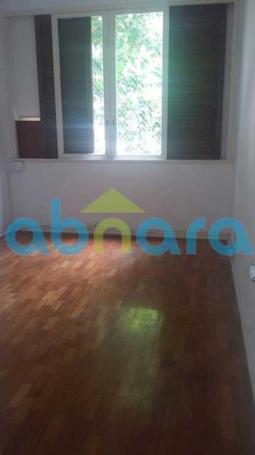 WhatsApp Image 2018-03-20 at 1 - Apartamento Para Alugar - Copacabana - Rio de Janeiro - RJ - CPAP30444 - 5