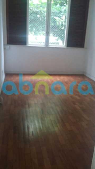 WhatsApp Image 2018-03-20 at 1 - Apartamento Para Alugar - Copacabana - Rio de Janeiro - RJ - CPAP30444 - 7