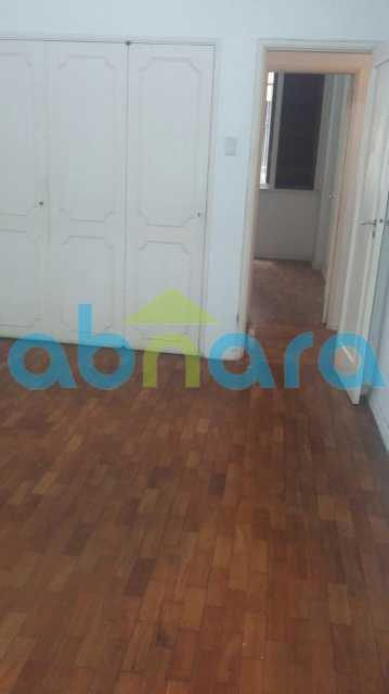 WhatsApp Image 2018-03-20 at 1 - Apartamento Para Alugar - Copacabana - Rio de Janeiro - RJ - CPAP30444 - 8