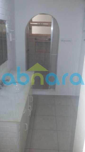 WhatsApp Image 2018-03-20 at 1 - Apartamento Para Alugar - Copacabana - Rio de Janeiro - RJ - CPAP30444 - 12