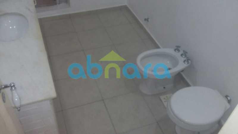 WhatsApp Image 2018-03-20 at 1 - Apartamento Para Alugar - Copacabana - Rio de Janeiro - RJ - CPAP30444 - 13