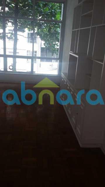 WhatsApp Image 2018-03-20 at 1 - Apartamento Para Alugar - Copacabana - Rio de Janeiro - RJ - CPAP30444 - 16