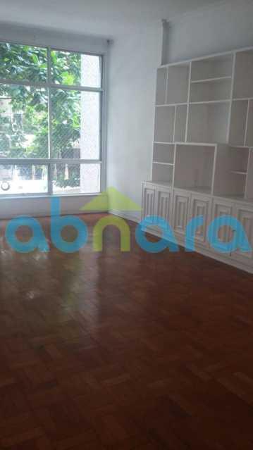 WhatsApp Image 2018-03-20 at 1 - Apartamento Para Alugar - Copacabana - Rio de Janeiro - RJ - CPAP30444 - 17