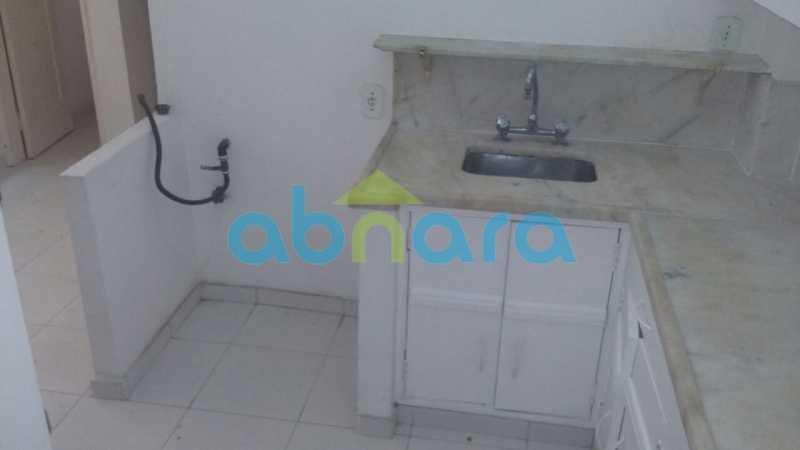 WhatsApp Image 2018-03-20 at 1 - Apartamento Para Alugar - Copacabana - Rio de Janeiro - RJ - CPAP30444 - 19