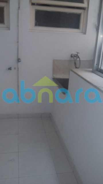 WhatsApp Image 2018-03-20 at 1 - Apartamento Para Alugar - Copacabana - Rio de Janeiro - RJ - CPAP30444 - 22