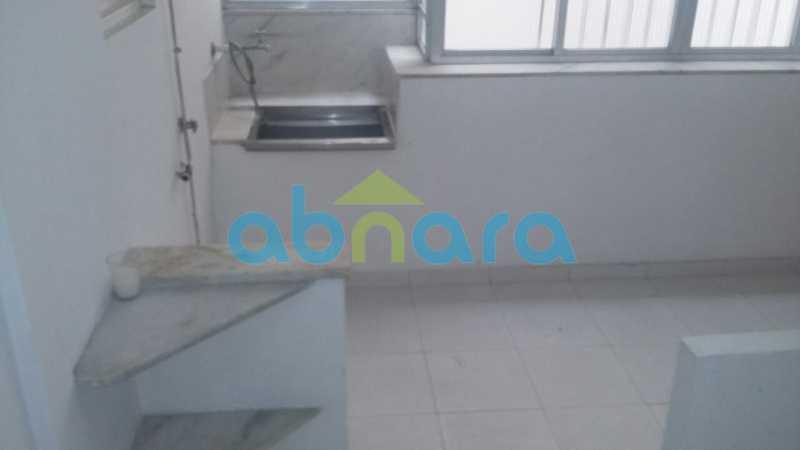 WhatsApp Image 2018-03-20 at 1 - Apartamento Para Alugar - Copacabana - Rio de Janeiro - RJ - CPAP30444 - 23