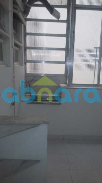 WhatsApp Image 2018-03-20 at 1 - Apartamento Para Alugar - Copacabana - Rio de Janeiro - RJ - CPAP30444 - 25