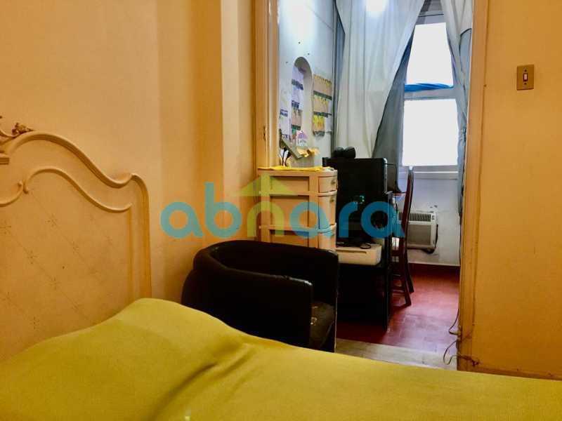 03. - Apartamento 3 quartos à venda Leme, Rio de Janeiro - R$ 1.200.000 - CPAP30452 - 4