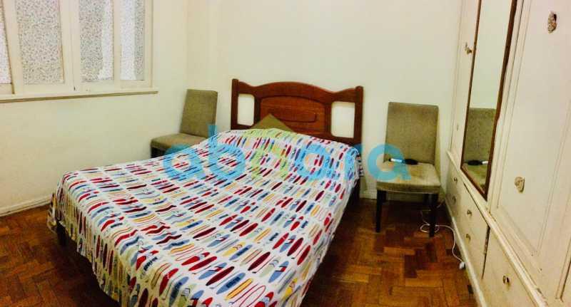 10. - Apartamento 3 quartos à venda Leme, Rio de Janeiro - R$ 1.200.000 - CPAP30452 - 11