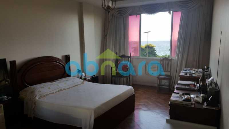 9.1. - Apartamento 3 quartos à venda Copacabana, Rio de Janeiro - R$ 3.800.000 - CPAP30463 - 10
