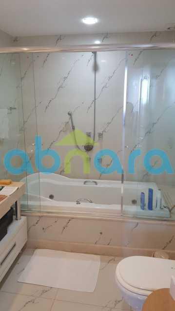 11.1. - Apartamento 3 quartos à venda Copacabana, Rio de Janeiro - R$ 3.800.000 - CPAP30463 - 13