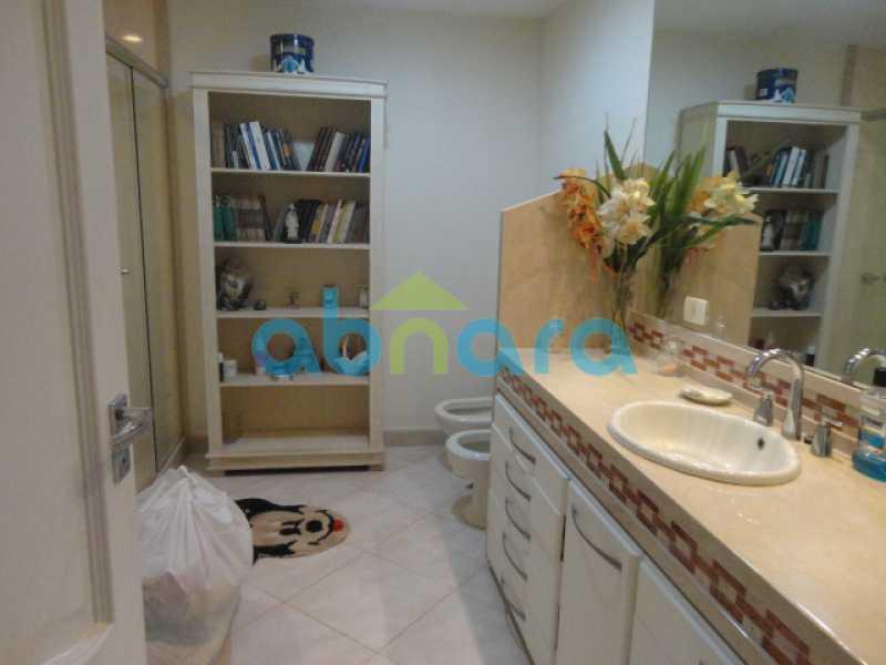 12 - Apartamento 3 quartos à venda Copacabana, Rio de Janeiro - R$ 3.800.000 - CPAP30463 - 15