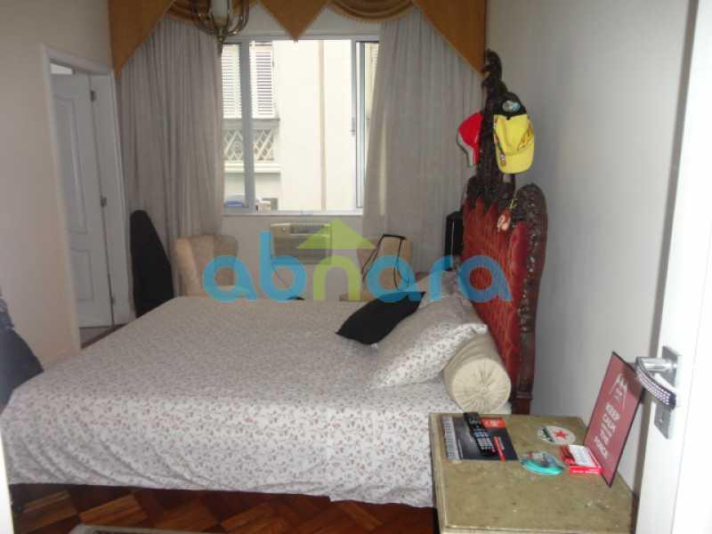 13 - Apartamento 3 quartos à venda Copacabana, Rio de Janeiro - R$ 3.800.000 - CPAP30463 - 16