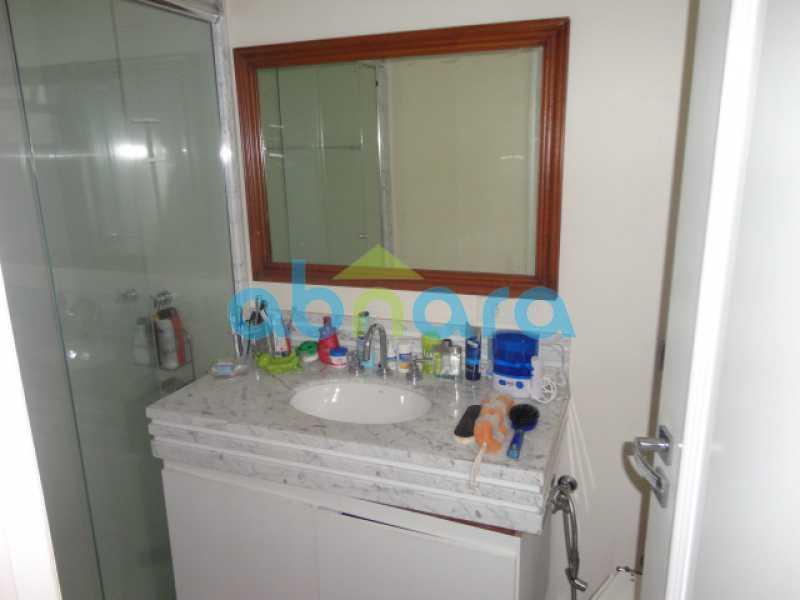 16 - Apartamento 3 quartos à venda Copacabana, Rio de Janeiro - R$ 3.800.000 - CPAP30463 - 18