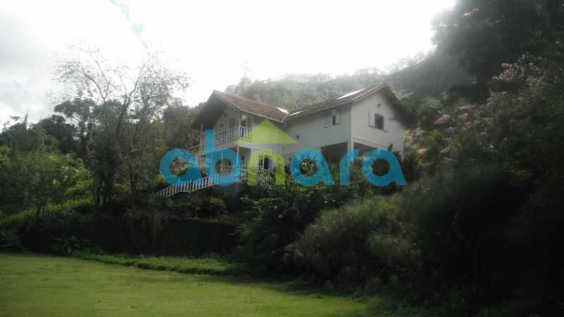 7 - Sítio 80000m² à venda Itaipava, Petrópolis - R$ 3.200.000 - CPSI40001 - 9
