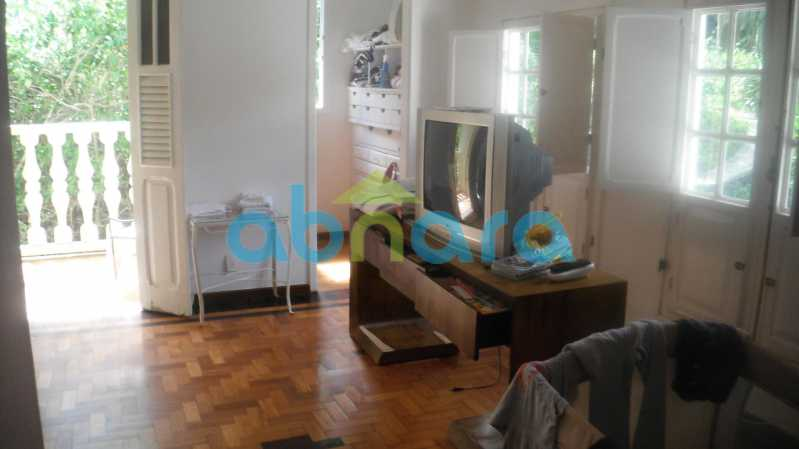 18 - Sítio 80000m² à venda Itaipava, Petrópolis - R$ 3.200.000 - CPSI40001 - 16