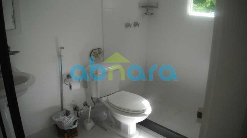 20 - Sítio 80000m² à venda Itaipava, Petrópolis - R$ 3.200.000 - CPSI40001 - 19