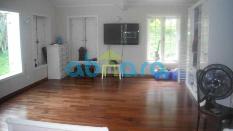 21 - Sítio 80000m² à venda Itaipava, Petrópolis - R$ 3.200.000 - CPSI40001 - 26